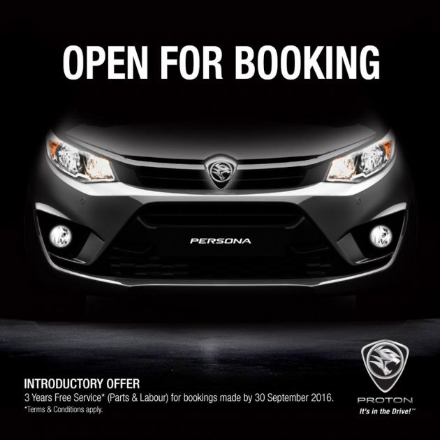 2016-proton-persona-open-for-booking