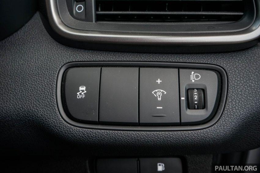 """这样""""柴""""有力!全新Kia Sorento 2.2 CRDI深度试驾报告 Image #2722"""