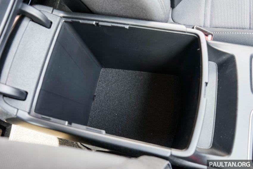 """这样""""柴""""有力!全新Kia Sorento 2.2 CRDI深度试驾报告 Image #2734"""