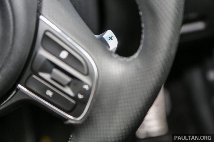Naza Kia在东马市场推介全新Kia Sportage & Sorento! Image #3966