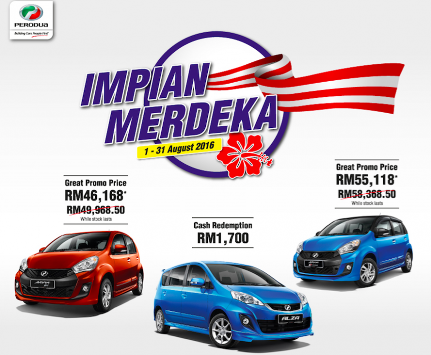 promotion mix of perodua Perodua circle (previously recognized as kelab automotif perodua malaysia) was founded in 1998 with the main objective of fostering better relationship between perodua and its vehicle owners we are pleased to inform that kelab automotif perodua malaysia (kapma) has been rebranded with a more vibrant new identity.
