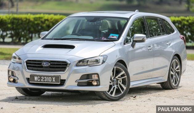 Subaru_Levorg_Ext-3