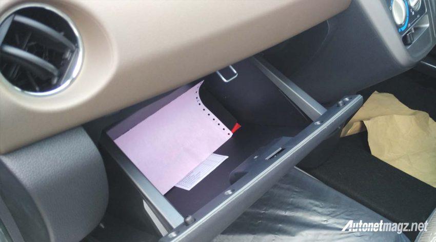 Toyota Calya印尼上市,最入门的7人座MPV,售价不到50K。 Image #2388