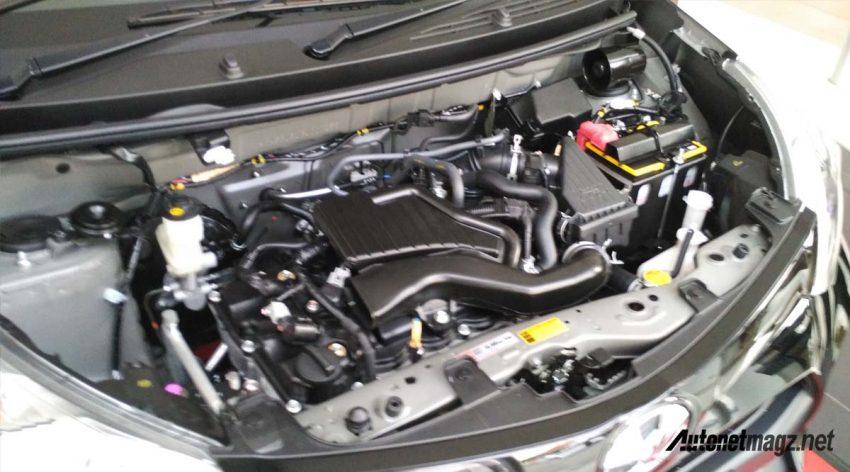 Toyota Calya印尼上市,最入门的7人座MPV,售价不到50K。 Image #2394