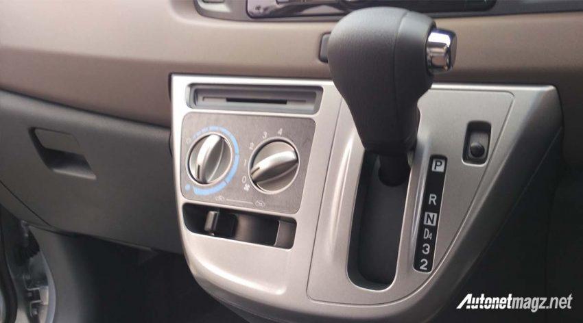 Toyota Calya印尼上市,最入门的7人座MPV,售价不到50K。 Image #2395
