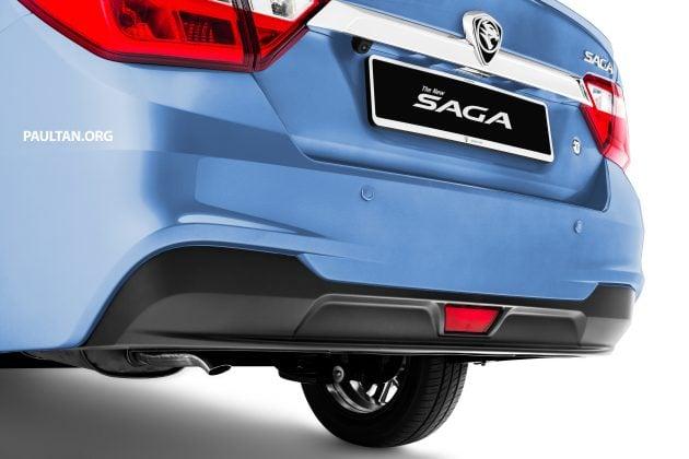 2016-Proton-Saga-reardiffuser-blue