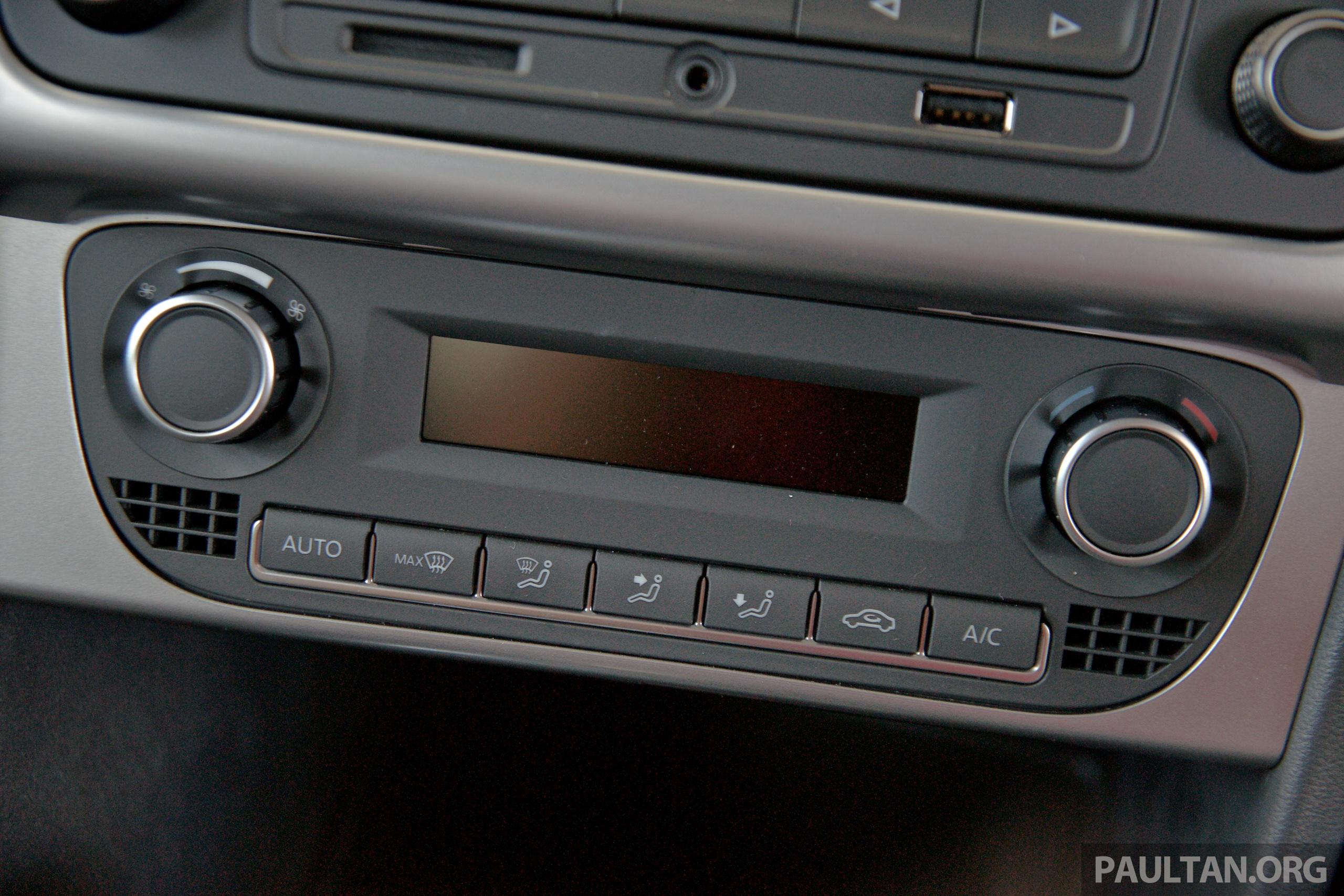 Volkswagen Polo 1 6 降价,如今只需rm76k就可成交! Volkswagen Polo