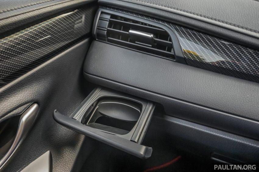 升级后有变更好吗?升级版Toyota Vios 深度试驾评测。 Image #9278
