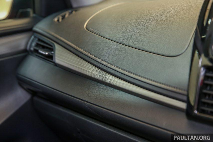 升级版Toyota Vios上市,新引擎和变速箱,全线搭配VSC,新增1.5 GX等级,价格从RM 76.5k至RM 96.4k! Image #8973