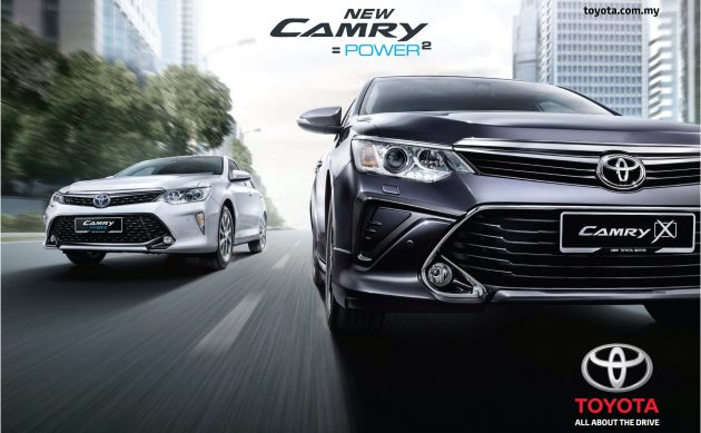 Toyota_camry_open_for-Booking