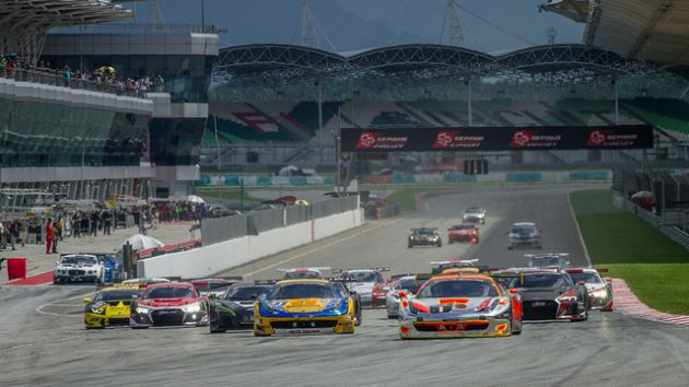 2015-race-start