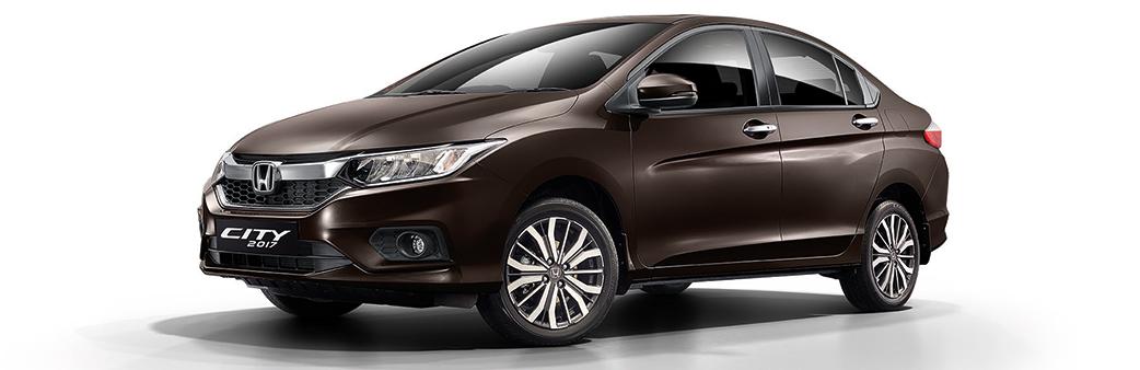 Honda car models price in india 18