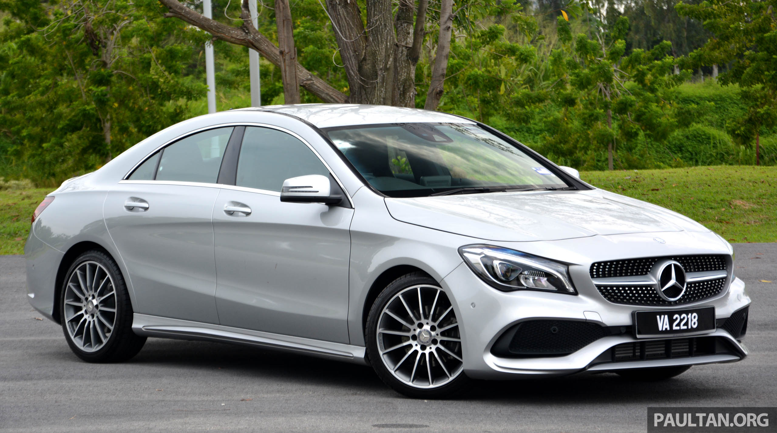 Mercedes benz cla 200 mercedes benz cla 200 for 2017 mercedes benz cla