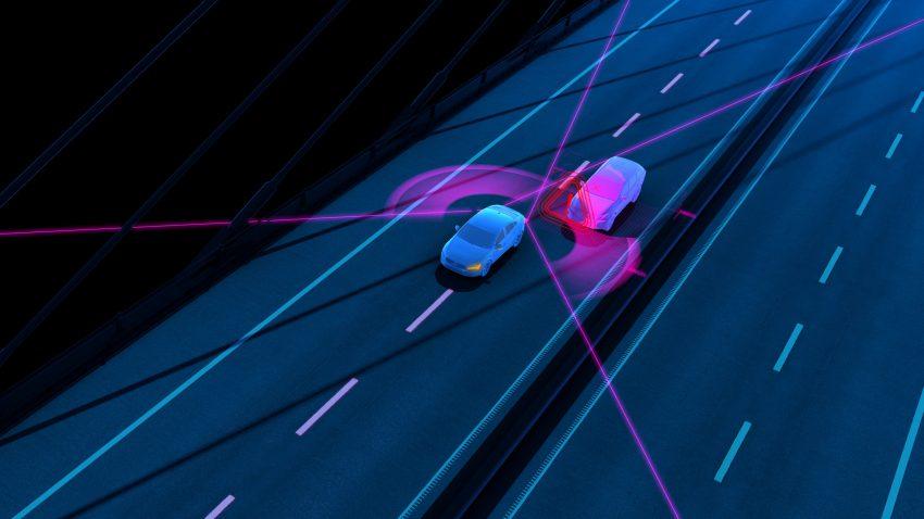 全新 Volvo XC60 日内瓦发布,全新外型,科技更先进。 Image #21704