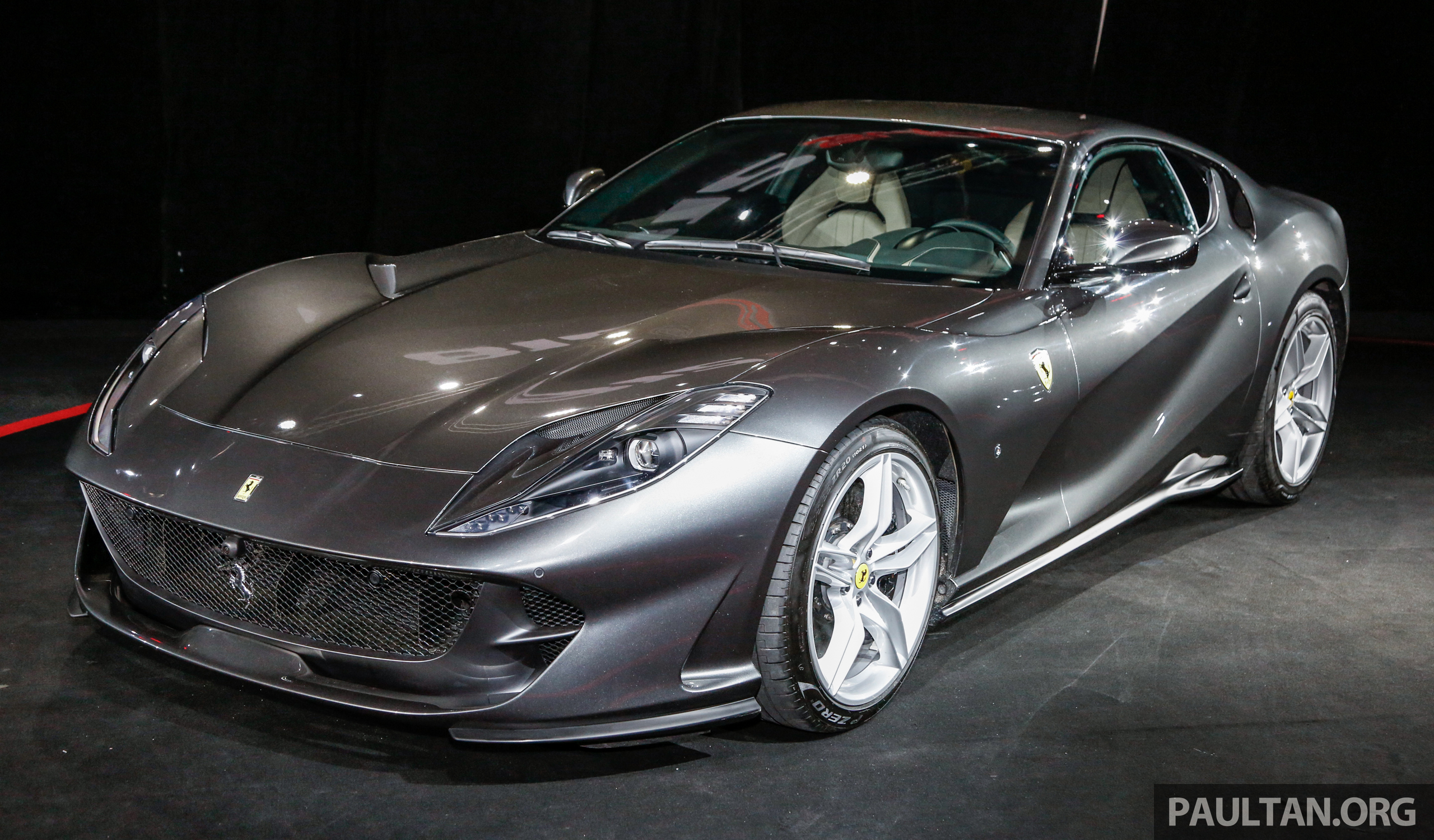 Super Fast Cars For Sale