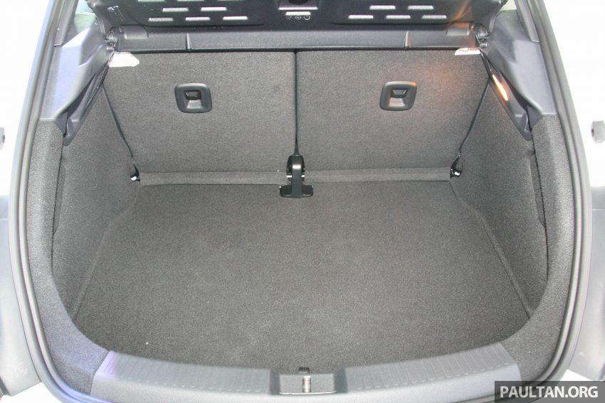 配合国庆推出, Volkswagen Beetle 60th Merdeka Edition! Image #38995