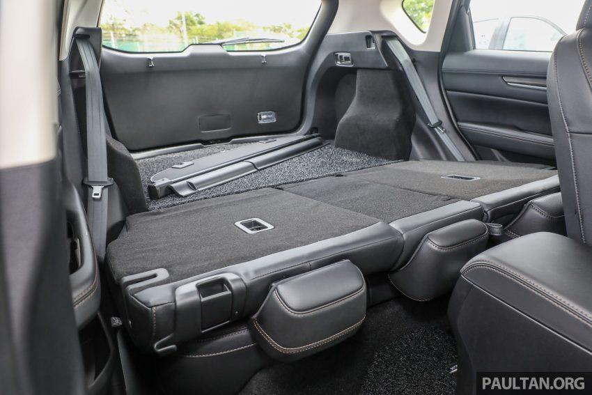 发布在即,2017 Mazda CX-5 新车预览,售价RM134K起! Image #43395