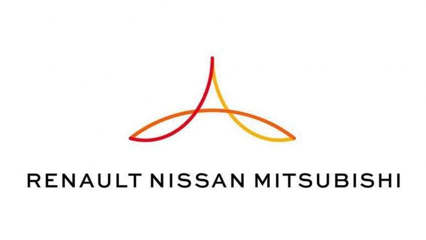"""""""入盟""""后变土豪, Mitsubishi 未来3年准备挥洒6千亿日元。 Image #45811"""