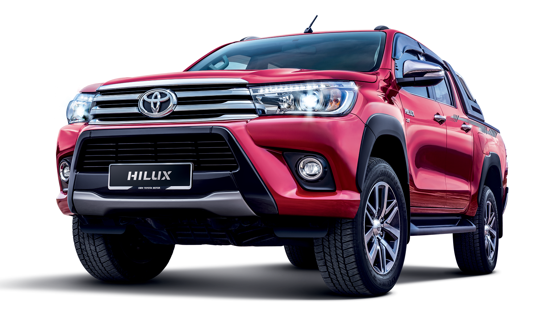 toyota hilux 6 toyota hilux hilux paul. Black Bedroom Furniture Sets. Home Design Ideas