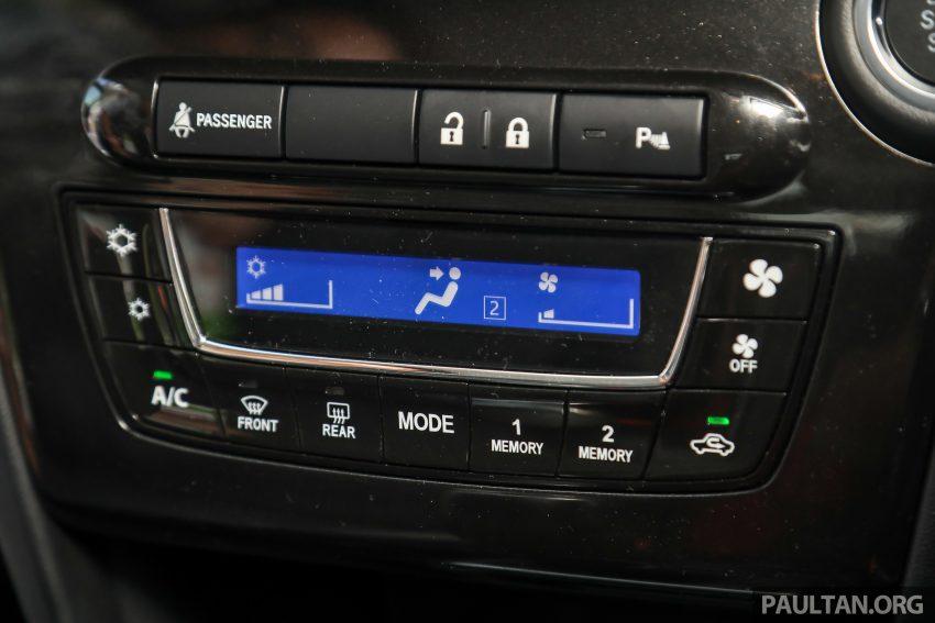 """图集:大马国民车,全新三代 Perodua Myvi 1.5 Advance 与 1.3 Premium X 实车照对比!哪一款才是您""""那杯茶""""? Image #49489"""