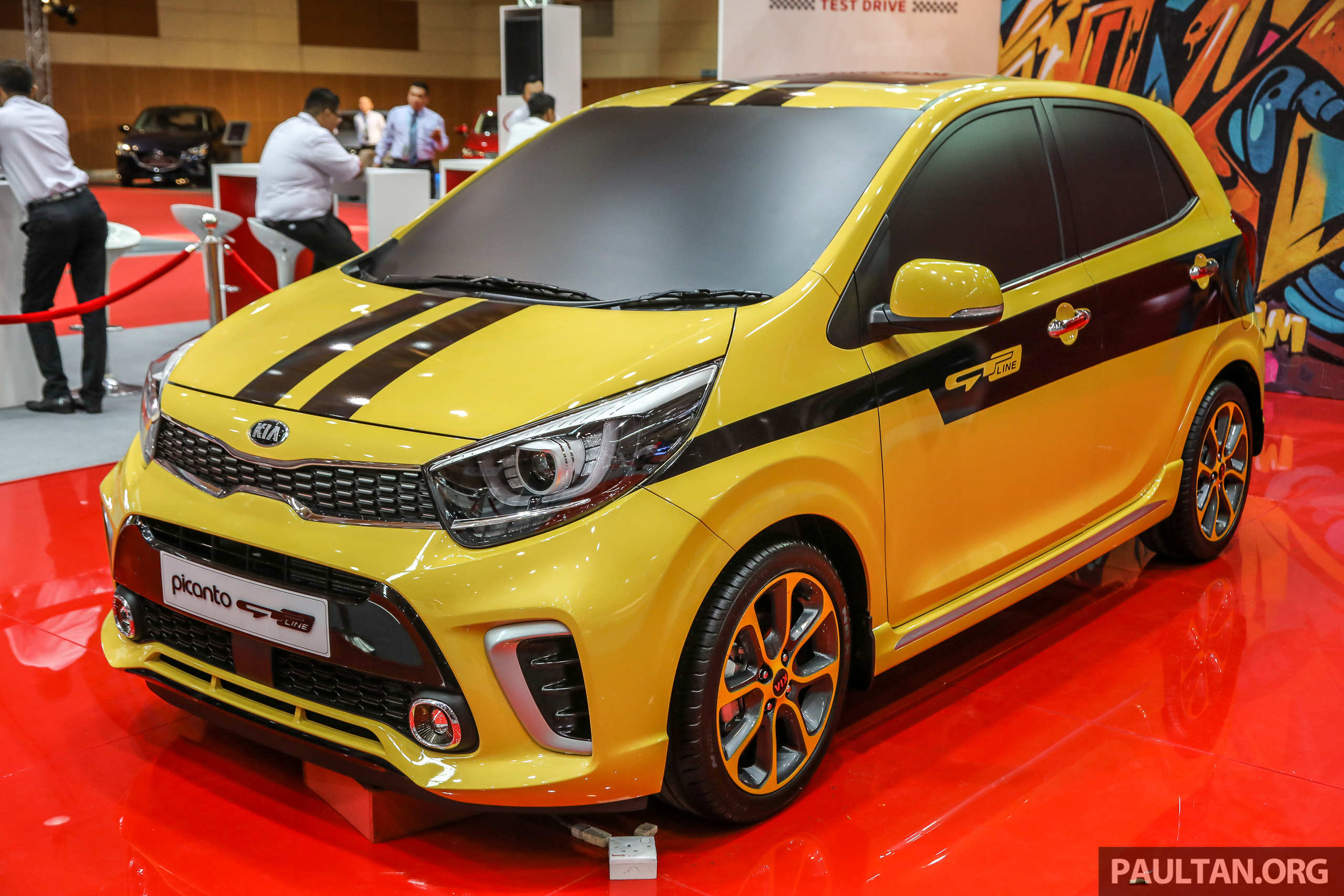 kia morning 2018 new car release date and review 2018 amanda felicia. Black Bedroom Furniture Sets. Home Design Ideas