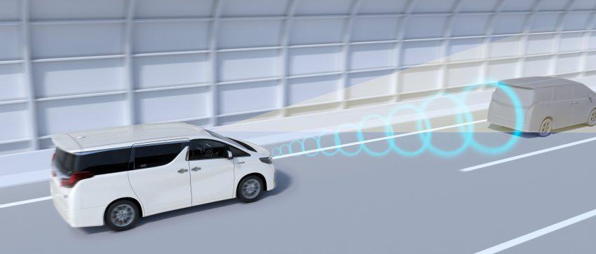 日本发布小改款 Toyota Alphard 与 Vellfire,搭载全新 3.5L V6 自然进气引擎,8AT变速箱,油耗表现更优秀! Image #52192