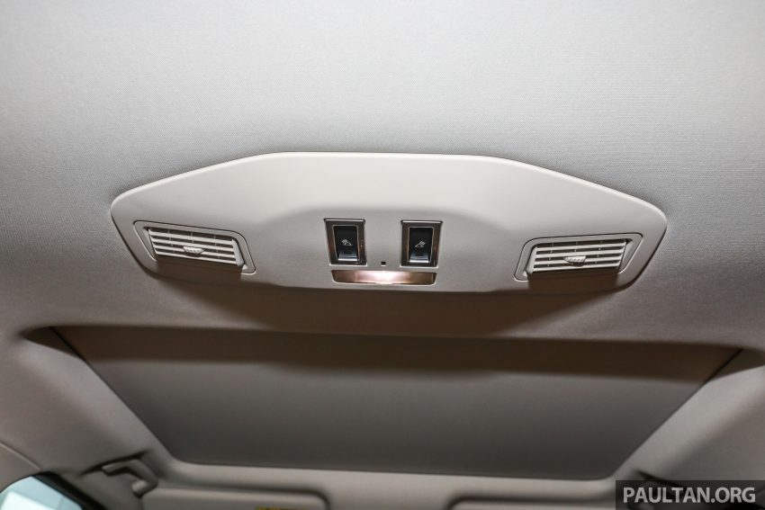 全新 Land Rover Discovery 本地上市,单一等级开价73万 Image #54480