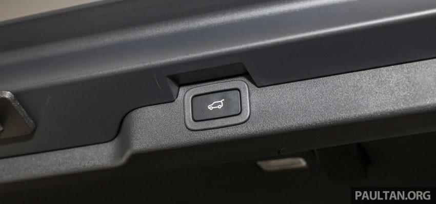 全新 Land Rover Discovery 本地上市,单一等级开价73万 Image #54493