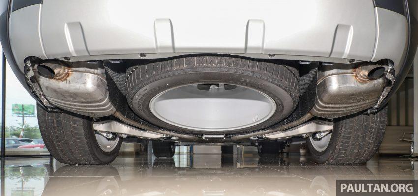全新 Land Rover Discovery 本地上市,单一等级开价73万 Image #54494
