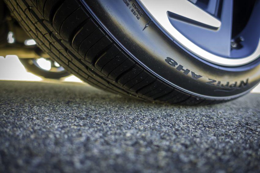 全新 Hyundai Veloster 与 Veloster N 在底特律车展面世! Image #54992
