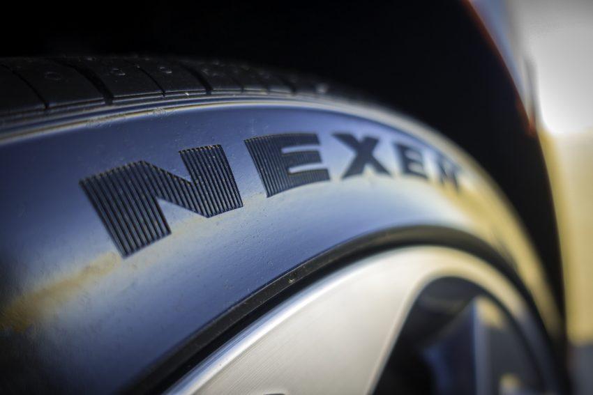 全新 Hyundai Veloster 与 Veloster N 在底特律车展面世! Image #54994