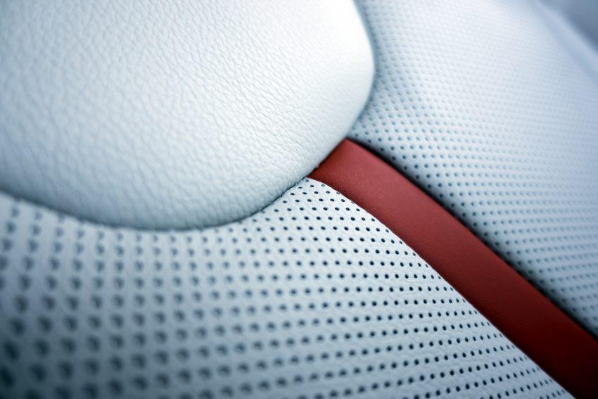 全新 Hyundai Veloster 与 Veloster N 在底特律车展面世! Image #55004