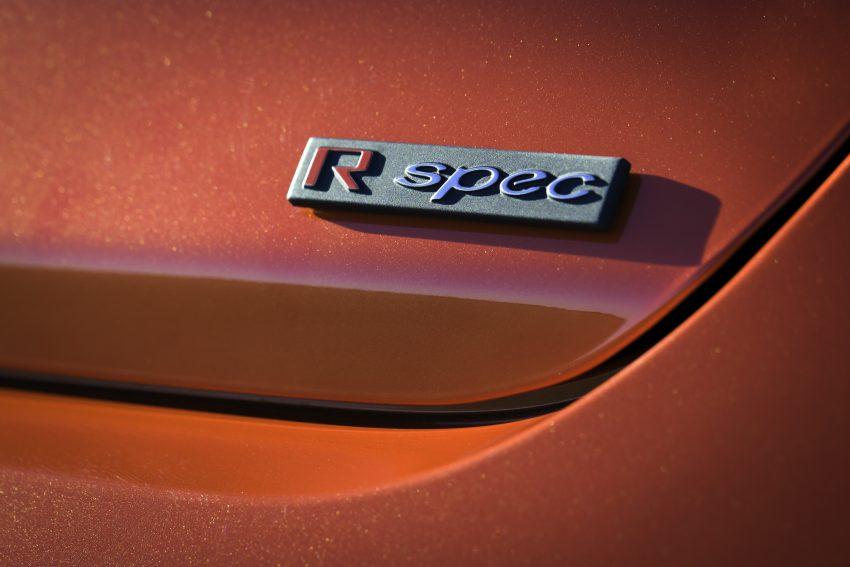 全新 Hyundai Veloster 与 Veloster N 在底特律车展面世! Image #54972