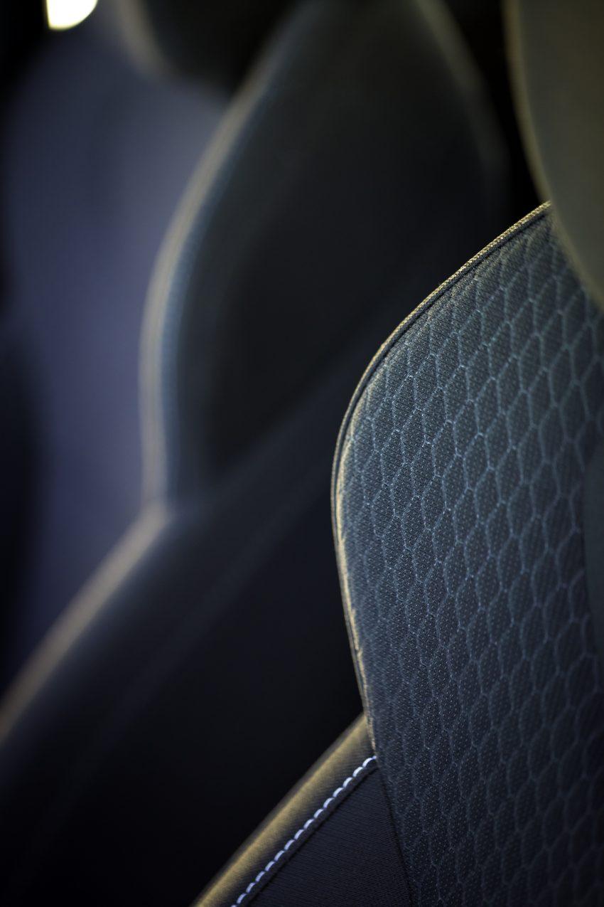 全新 Hyundai Veloster 与 Veloster N 在底特律车展面世! Image #55106