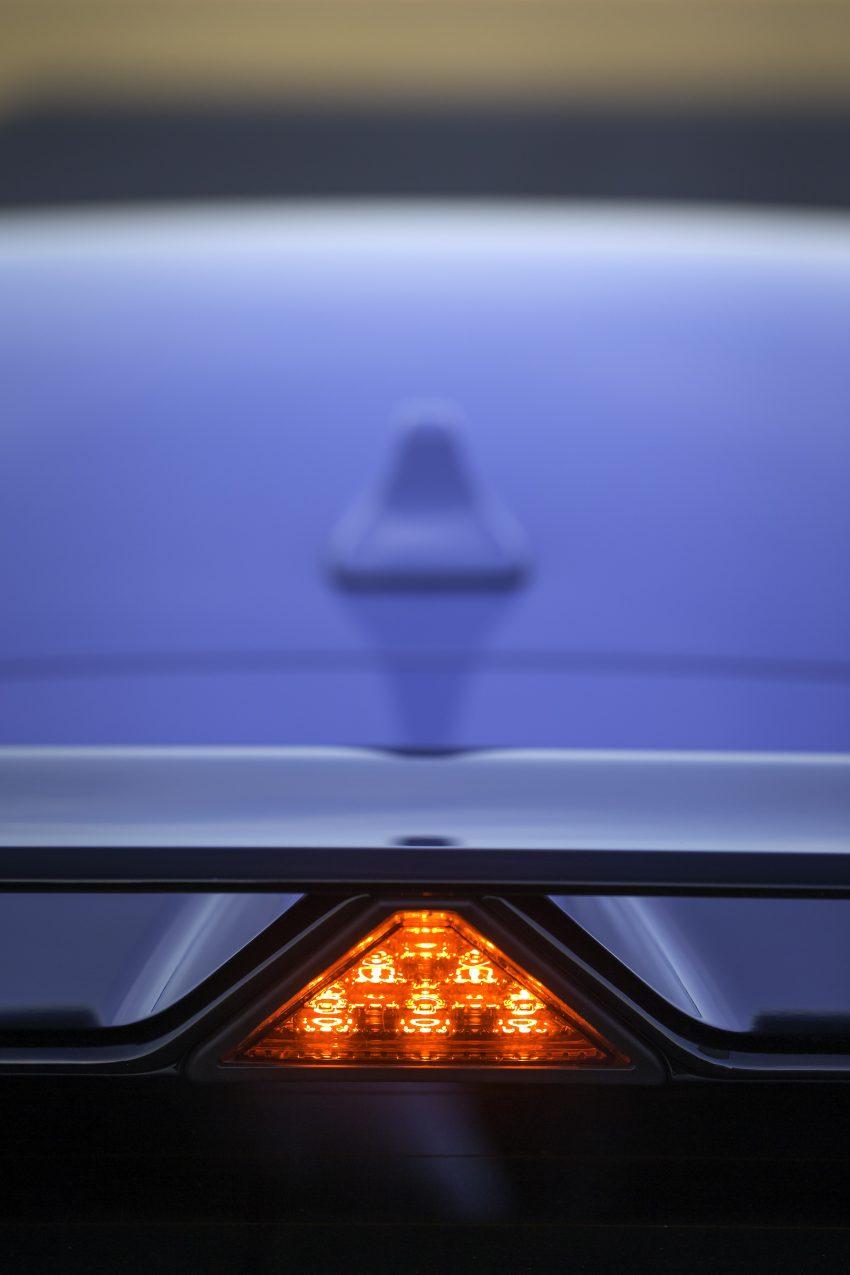 全新 Hyundai Veloster 与 Veloster N 在底特律车展面世! Image #55108