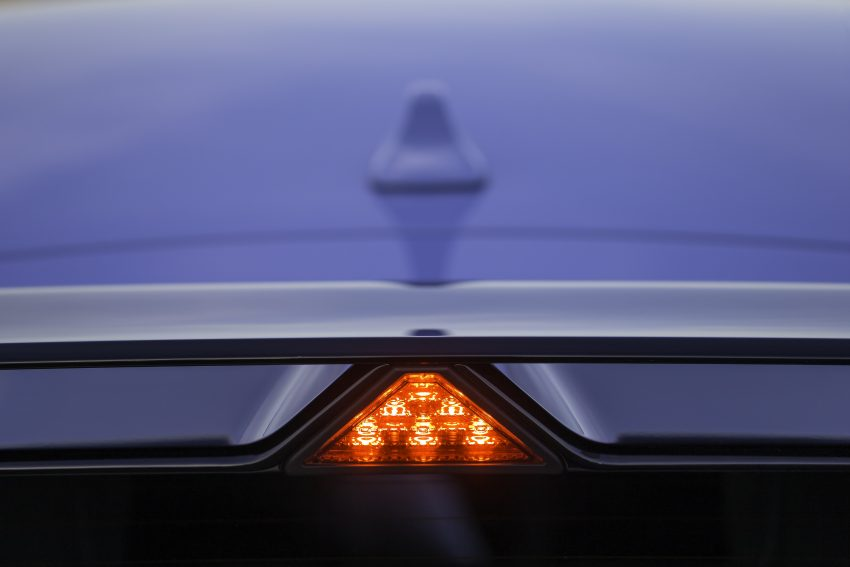 全新 Hyundai Veloster 与 Veloster N 在底特律车展面世! Image #55109