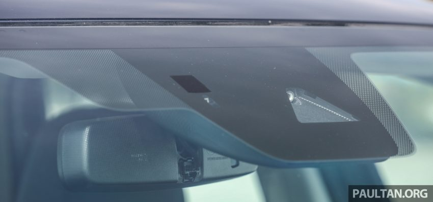 Mazda CX-5, 汽油与柴油各等级实拍照, 超完整规格列表 Image #57675
