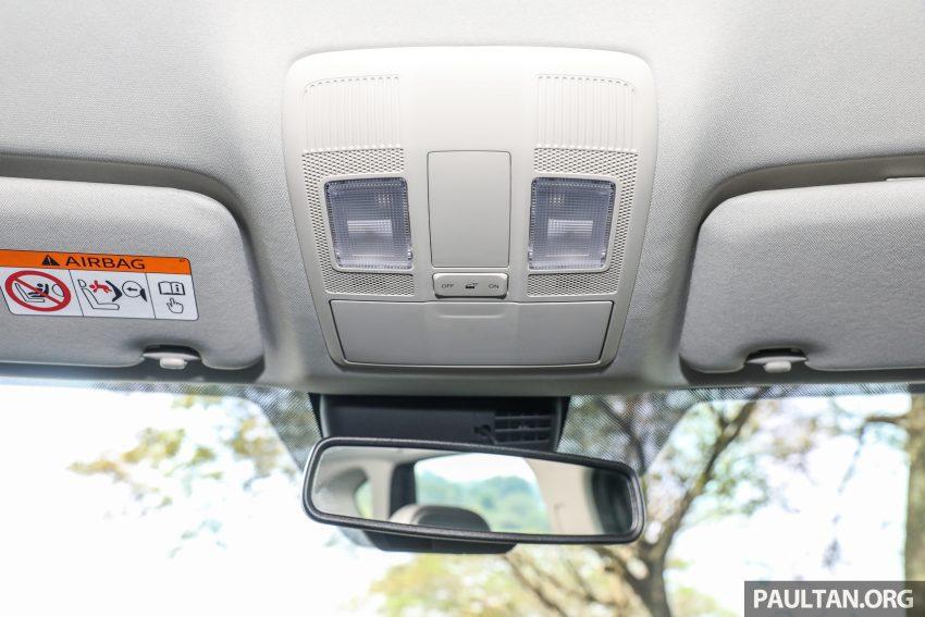 Mazda CX-5, 汽油与柴油各等级实拍照, 超完整规格列表 Image #57715