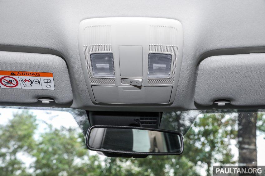 Mazda CX-5, 汽油与柴油各等级实拍照, 超完整规格列表 Image #57630