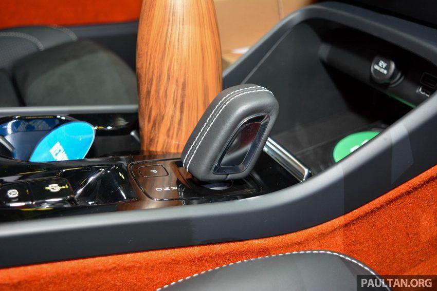 小雷神 Volvo XC40 正式登入新加坡,T5 两种等级可选! Image #54523