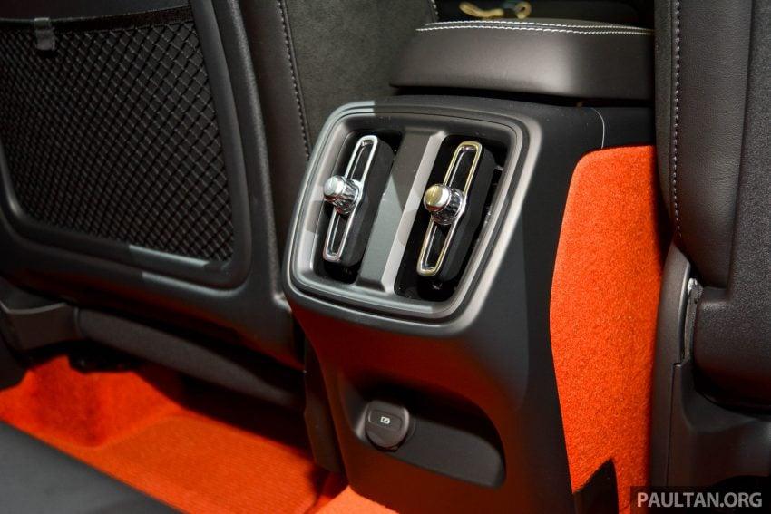 小雷神 Volvo XC40 正式登入新加坡,T5 两种等级可选! Image #54530
