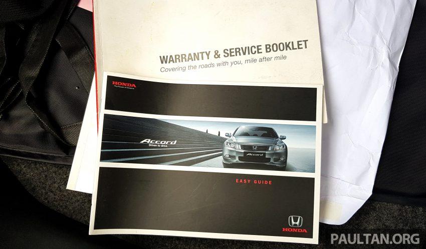 Bosch 调查报告: 大马只有1%女性驾驶者懂得如何研判汽车抛锚的问题, 教你身为驾驶者该懂的基本保养和维修知识 Image #61357