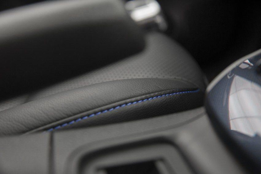 下周北京车展首发,Nissan Sylphy 纯电动版即将面世 Image #66060