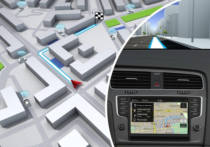 纳吉:2018 国家汽车政策可助推动汽车业朝向未来转型 Image #67873