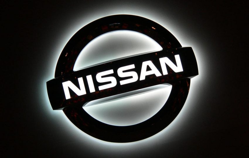 Nissan 将于本月20日提名新临时主席接任 Carlos Ghosn Image #84359