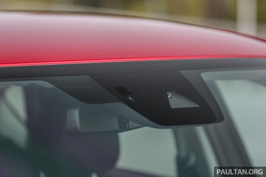 2019 Mazda CX-5 正式发布,售价从RM137k至RM181k Image #106989