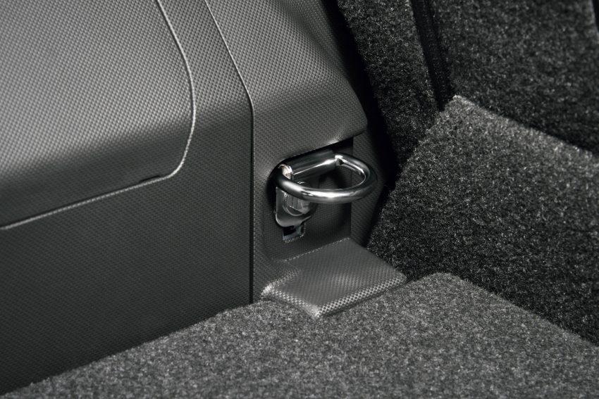 Daihatsu Rocky 正式在日本上市发售,价格从RM59k起 Image #110378