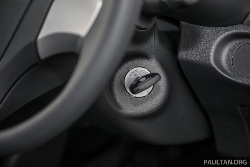 Perodua Bezza 小改款开卖才两周, 交车量已达2,000辆 Image #115285