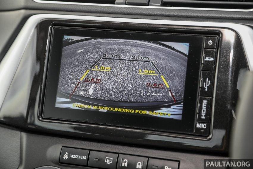 Perodua Bezza 小改款开卖才两周, 交车量已达2,000辆 Image #115346