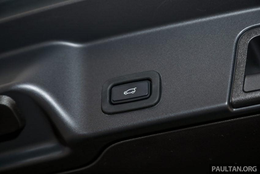 全新二代 Range Rover Evoque 本地上市,售RM427k起 Image #126581